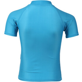 Color Kids Timon UPF - T-shirt manches courtes Enfant - bleu